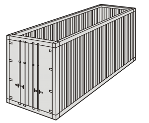 20_open_container