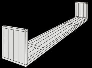 40_flat_rack