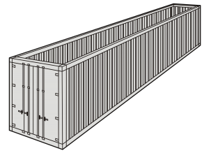 40_open_container