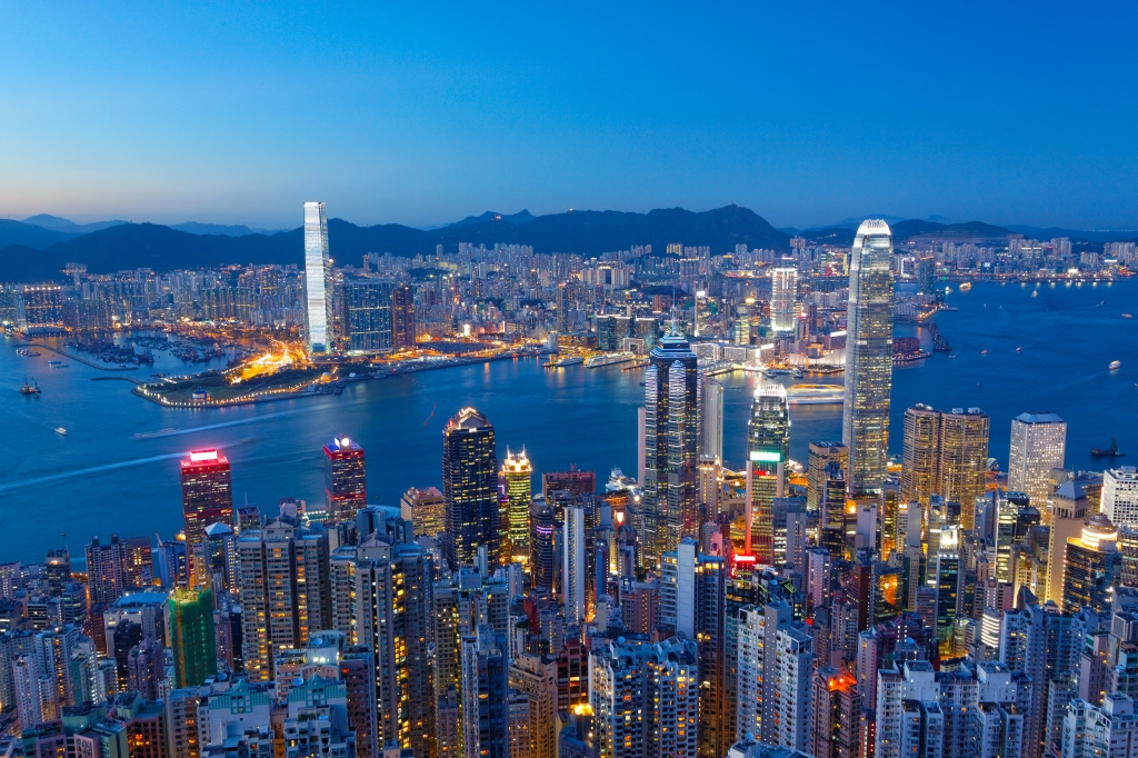 IGPL bigstock-Hong-Kong-Island-Victoria-Har-40022242