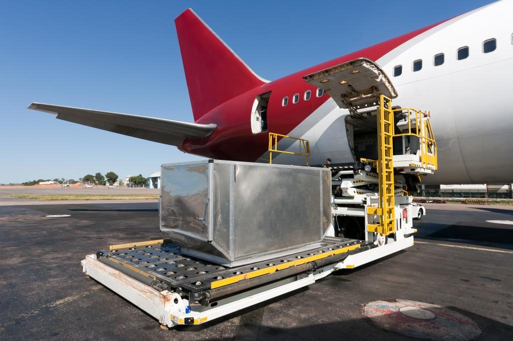 IGPL bigstock-Loading-Cargo-Plane-14916179