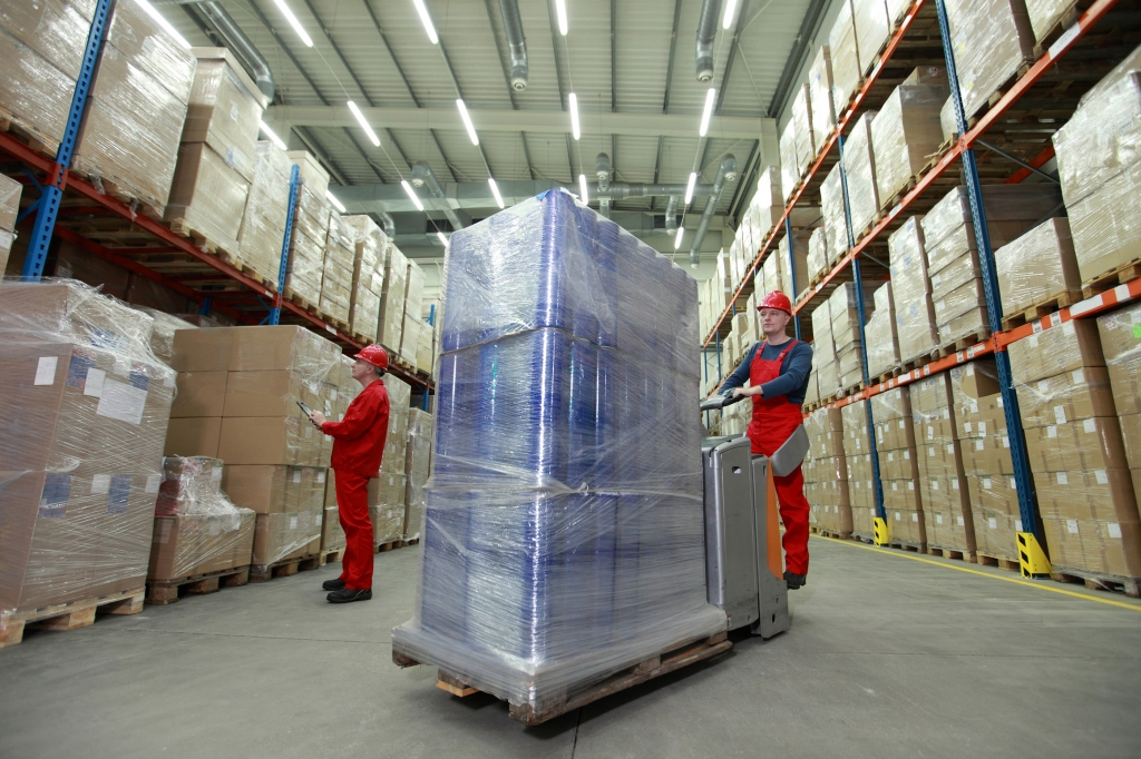 IGPL bigstock-warehousing--management-of-th-46820800